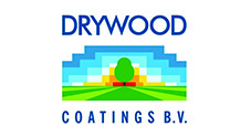 DU_FACEBOOK_0001_Drywood