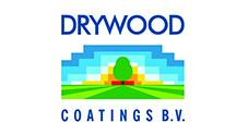 DU_FACEBOOK_0001_Drywood